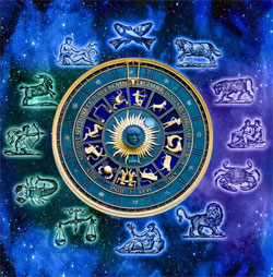 Free Astrology Predictions